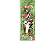BEBETO COBRA X 30g