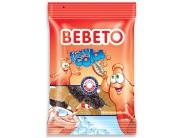 Bebeto Cola 20g