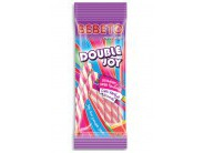 BEBETO DOUBLE JOY 75g