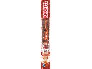 BEBETO Kyselé pásky cola 8g