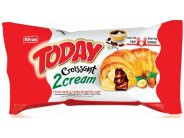 Today Croissant duo čoko/vanilka 55g