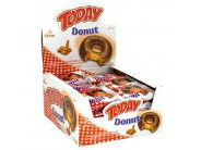 Today Donut karamel 50g