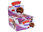 Today Donut višeň 50g
