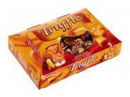Truffle karamelový dezert 300g