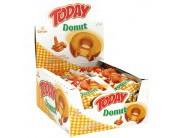 Today Donut karamel 45g bez polevy