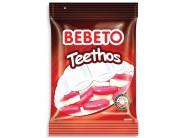 Bebeto Zuby 20g
