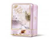 LATTA ROMA 100g - pralinky mléčná čok. s tiramisu krémem