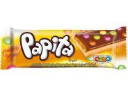 Papita karamel 33g