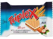Triplex 20g