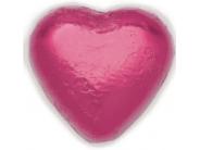 Srdíčko růžové 8g (baleno v sáčku 1kg)