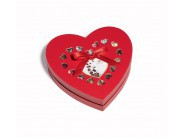 Cuore 170g