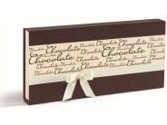 Chocolate 250g
