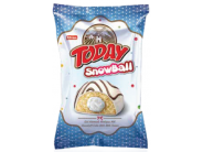 Today Snowball mléčný 50g