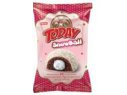 Today Snowball kokos 50g