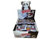 Today Panda cake 45g
