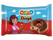 OZMO DONUT kakao 40g
