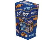 MAXBAR 200g
