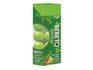 Bebeto Gum Ball meloun 25g